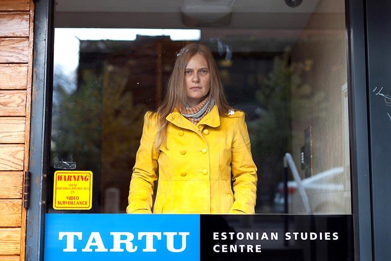 Estonia_788