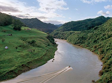 the-rights-of-the-whanganui-river
